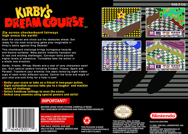 snes_kirbysdreamcourse_2_back