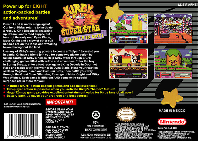 snes_kirbysuperstar_back