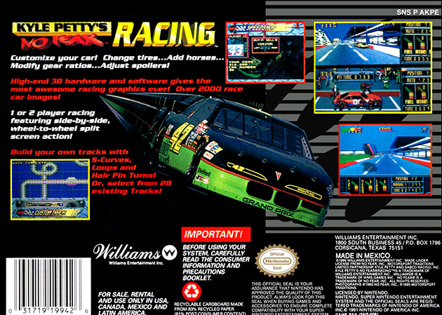 snes_kylepettysnofearracing_back
