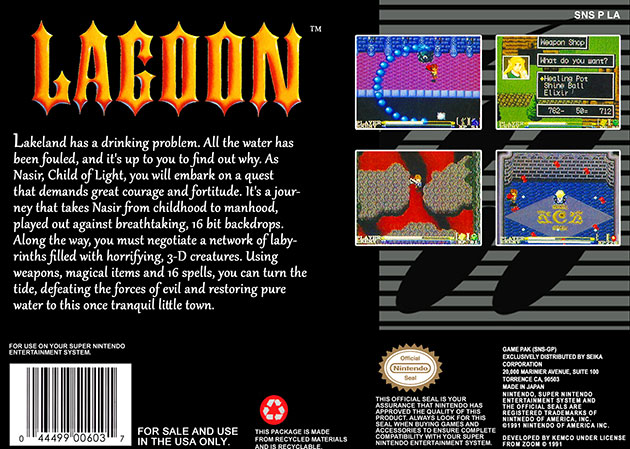 snes_lagoon_back