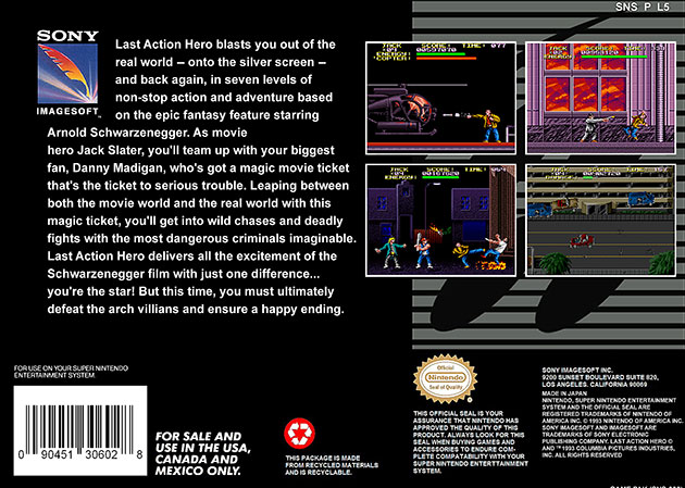 snes_lastactionhero_back