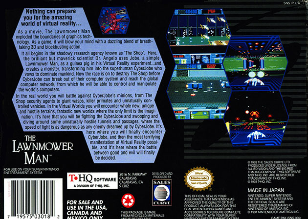 snes_lawnmowerman_back