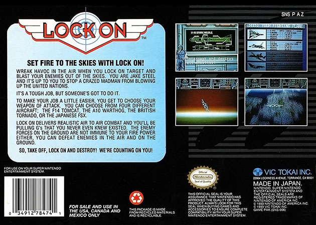snes_lockon_back