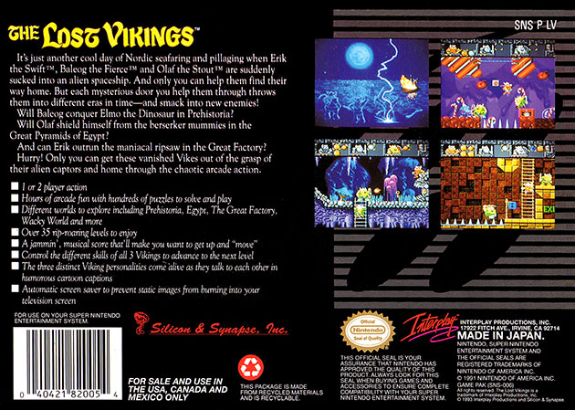 snes_lostvikings_back