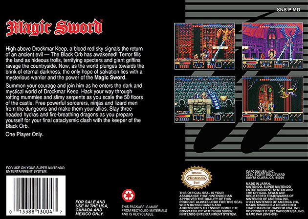 snes_magicsword_back