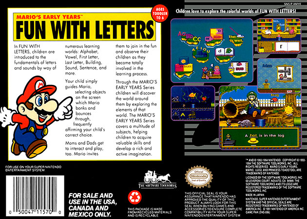 snes_mariosearlyyearsfunwithletters_back
