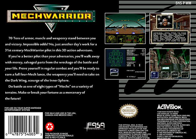 snes_mechwarrior_back