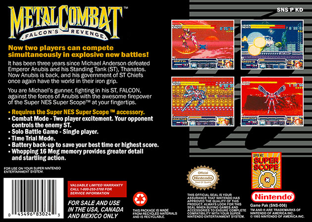snes_metalcombatfalconsrevenge_2_back