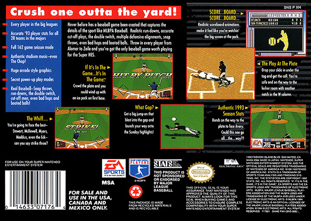 snes_mlbpabaseball_back