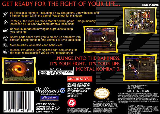 snes_mortalkombat3_back