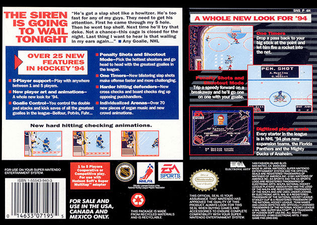 snes_nhl94_back