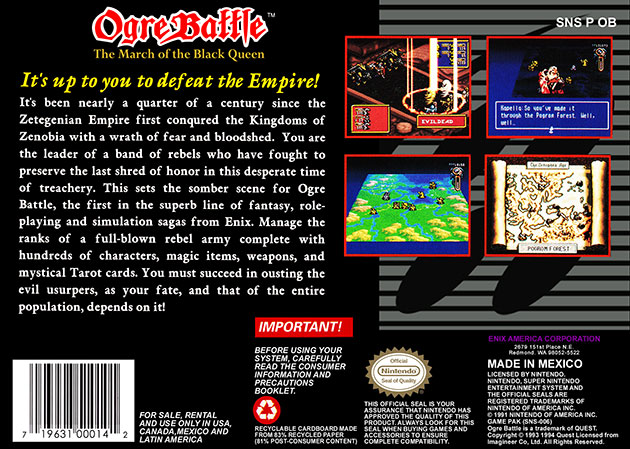 snes_ogrebattle_back