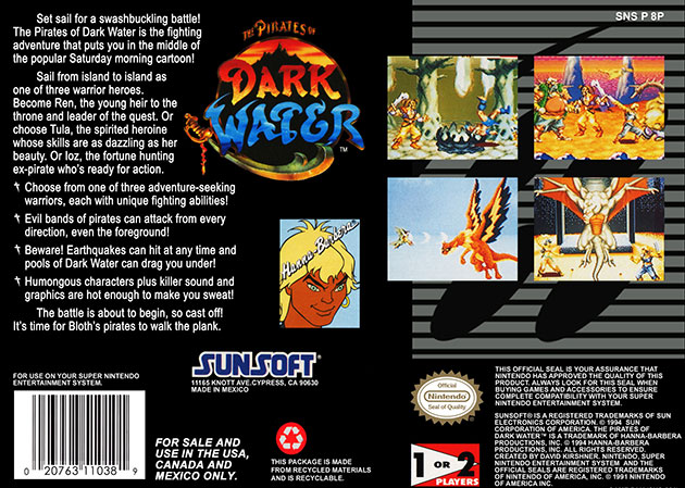 snes_piratesofdarkwater_back