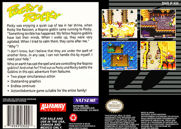snes_pockyandrocky_back