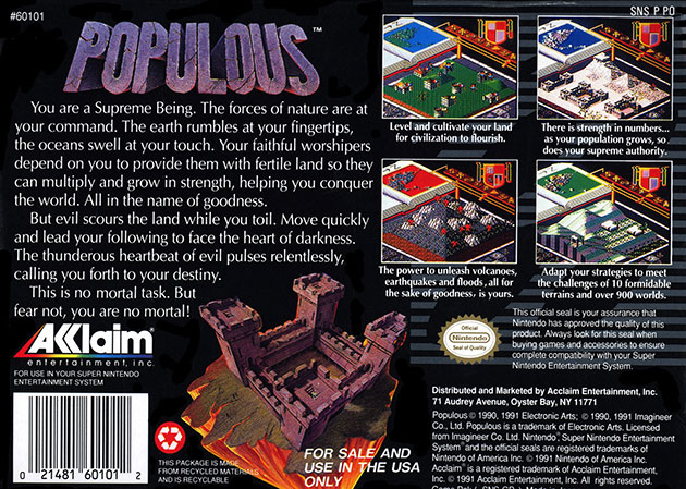 snes_populous_back
