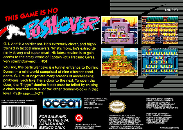 snes_pushover_back