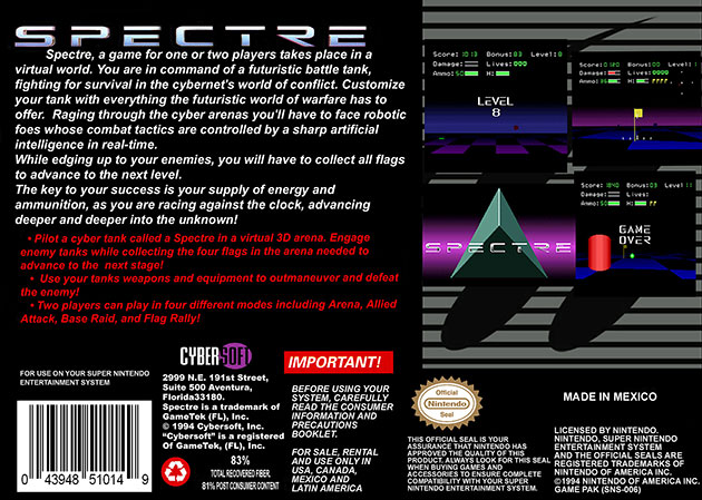 snes_spectre_back