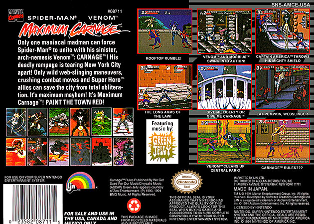 snes_spidermanvenommaximumcarnage_back