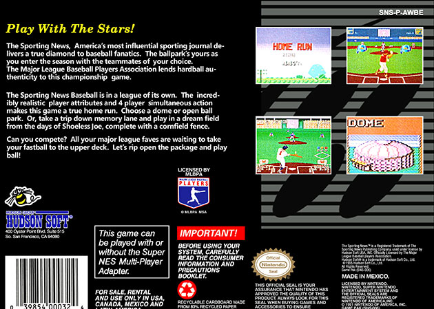 snes_sportingnewsbaseball_back