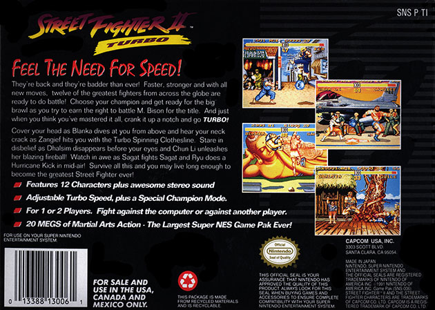 snes_streetfighteriiturbo_back