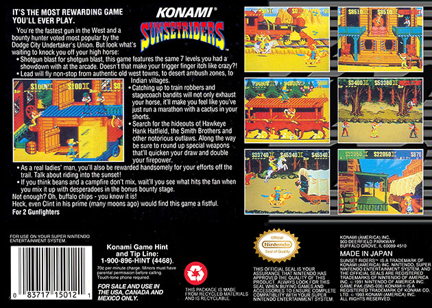 snes_sunsetriders_back