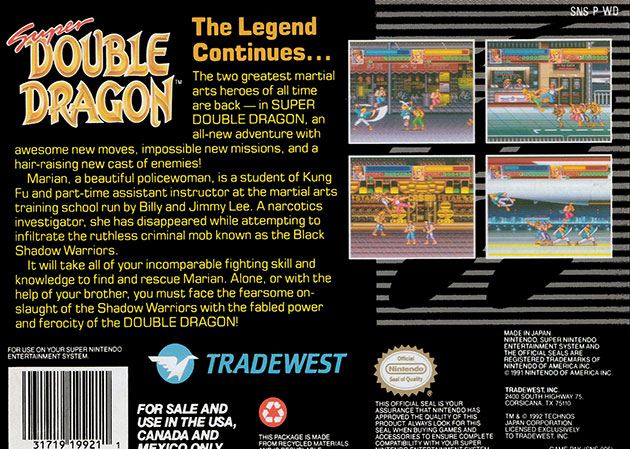 snes_superdoubledragon_back
