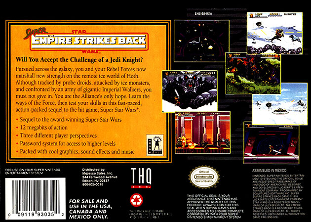snes_superempirestrikesback_back