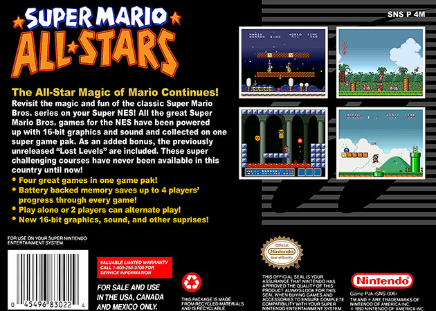snes_supermarioallstars_back