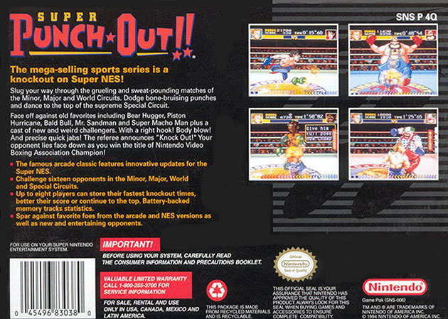 snes_superpunchout-2_back