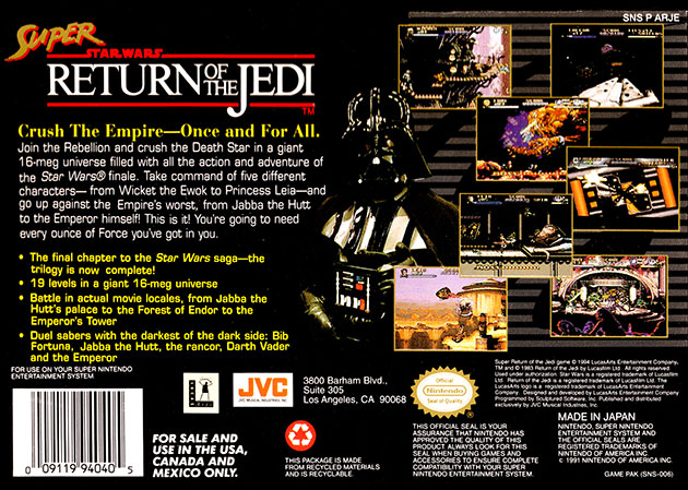 snes_superreturnofthejedi_back