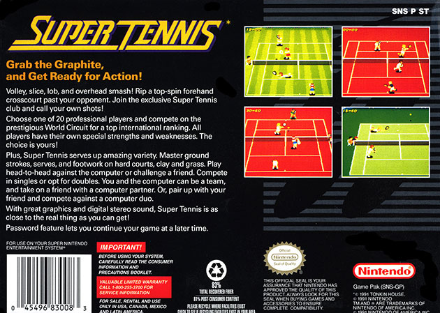 snes_supertennis_back