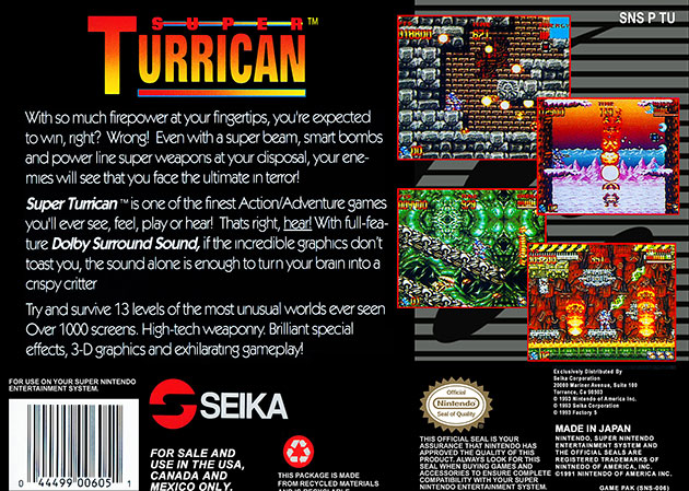 snes_superturrican_2_back