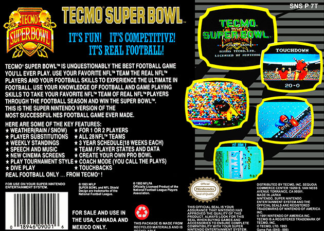snes_tecmosuperbowl_back