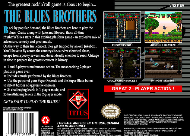 snes_thebluesbrothers_back