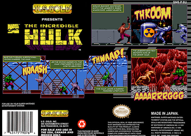 snes_theincrediblehulk_back