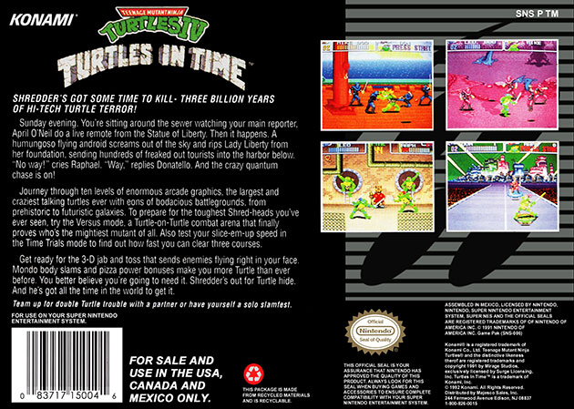 snes_tmnt4turtlesintime_back