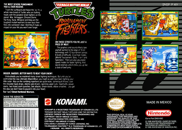 snes_tmnttournamentfighters_back