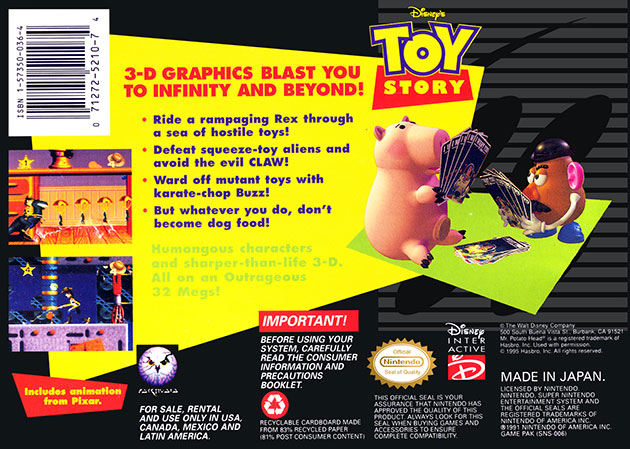 snes_toystory_back
