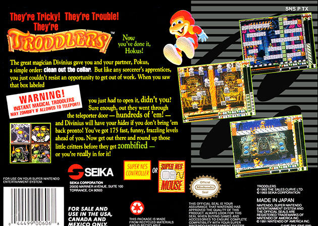 snes_troddlers_back