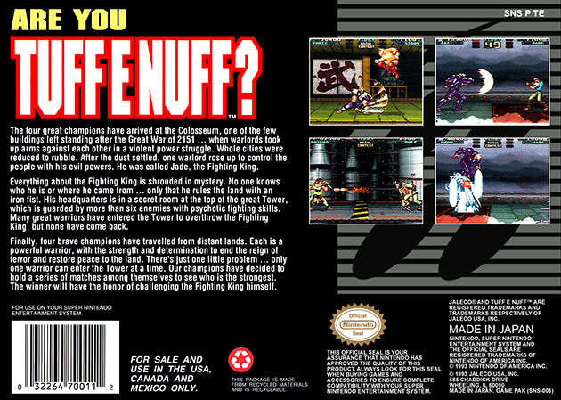 snes_tuffenuff_back
