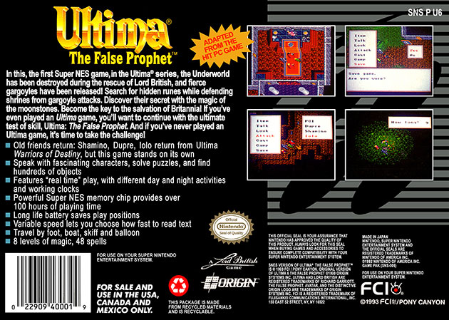 snes_ultima6thefalseprophet_back