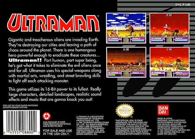 snes_ultraman_back