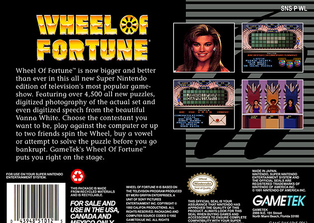 snes_wheeloffortune_back