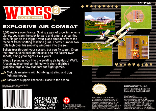 snes_wings2_back