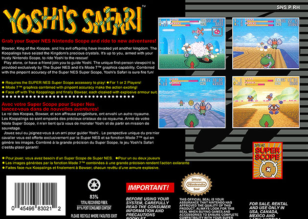 snes_yoshissafari_back